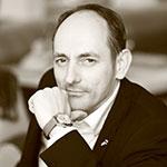 Apotheker Dr. rer. nat. Thomas Klose e.Kfm.